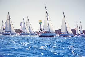 yacht week 6