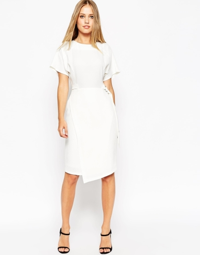 Asos Dress 1