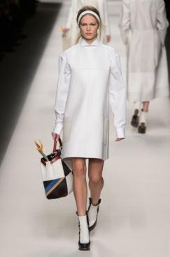 Fendi Dress 1.jpg