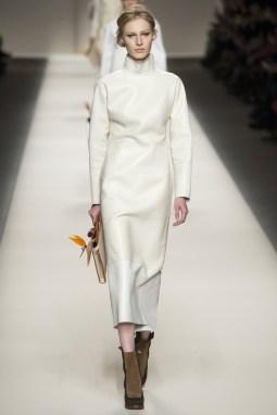 Fendi Dress 12.jpg