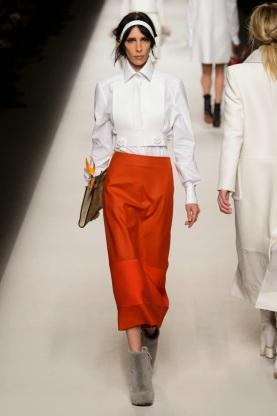Fendi skirt.jpg