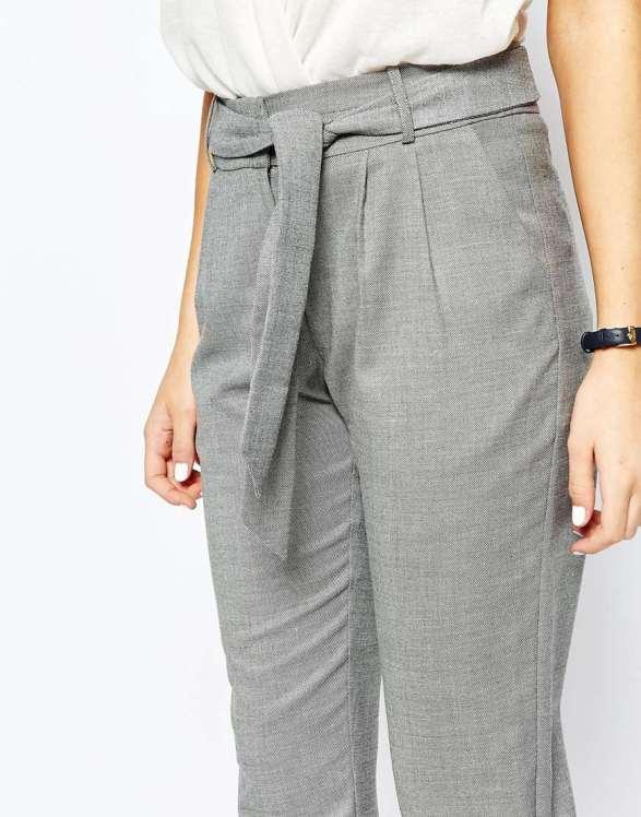 Belted Waist Trouser.jpg